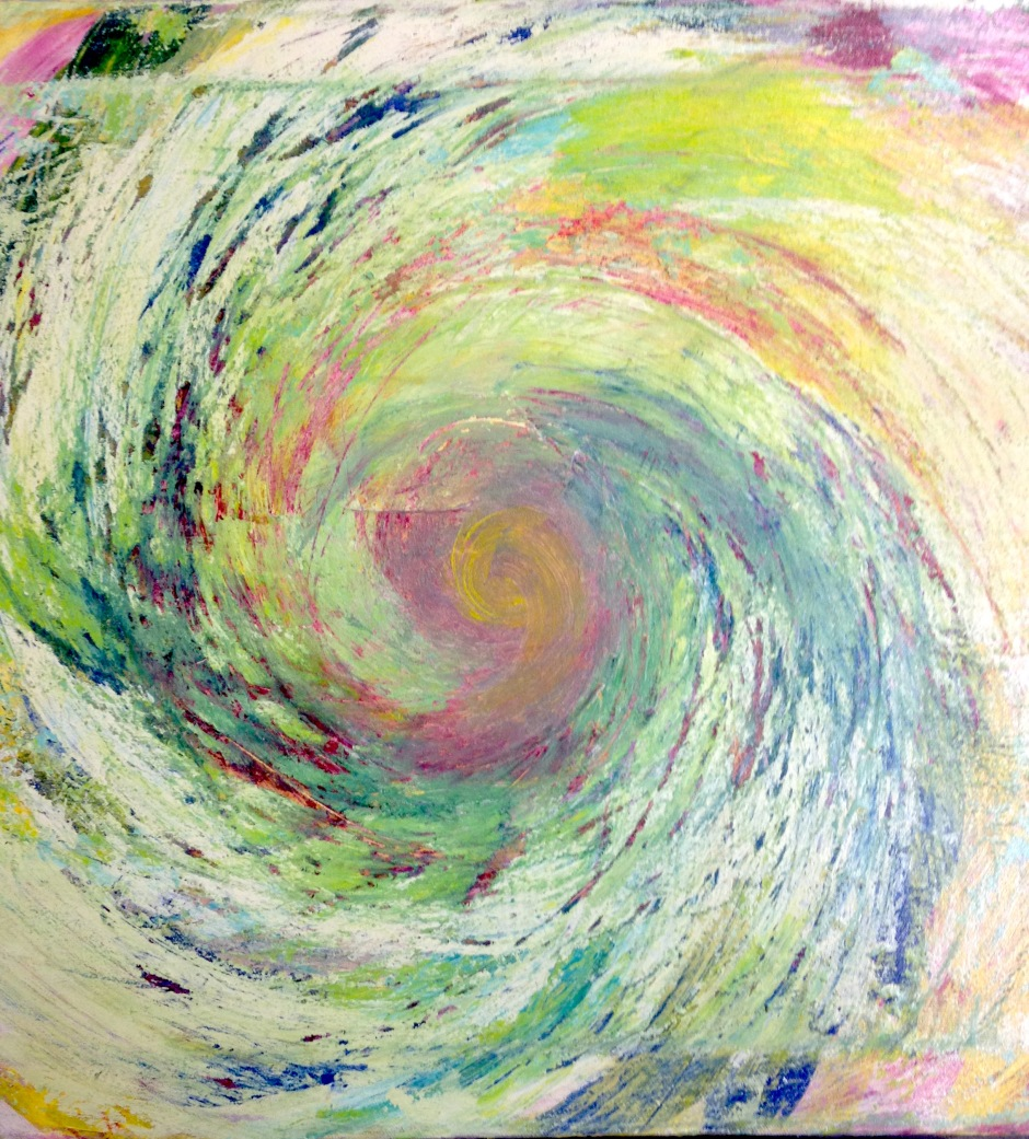 "torque1,acrylic:canvas 2016 20x14"".jpg"
