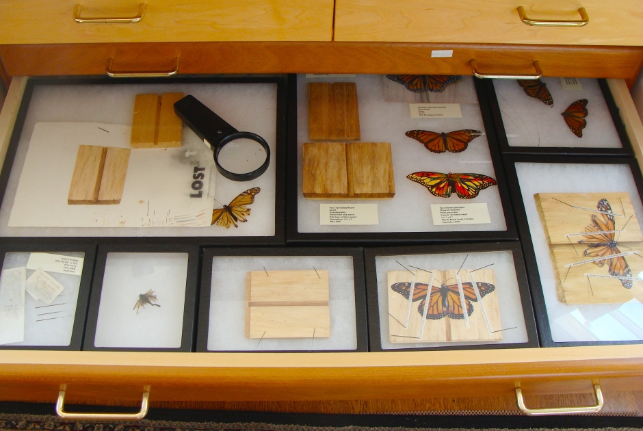 drawer #2 1697 copy