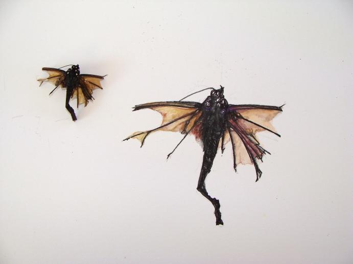 butterfly carcass 1511 copy