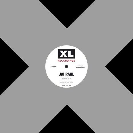 """BTSTU (Edit)"" Single cover"