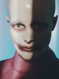 Fever Ray in 2017