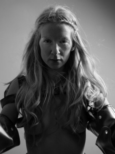 ionnalee (formerly iamamiwhoami) in 2017