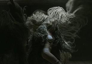 Play - music video still