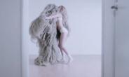 Sever - music video still