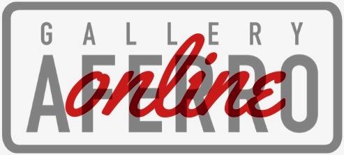 Gallery Aferro Online logo